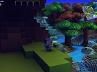 Imagen PC Cube World: First Quests
