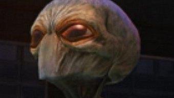 XCOM Enemy Unknown: Imaginando
