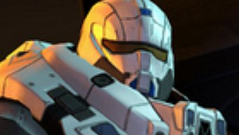 XCOM Enemy Unknown: Impresiones Gamescom