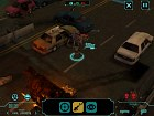 Imagen Android XCOM: Enemy Unknown