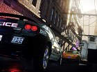 Need for Speed Most Wanted - A Criterion Game - PC