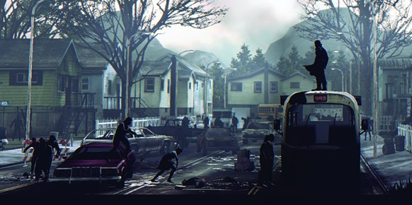 https://i11d.3djuegos.com/juegos/8390/deadlight/fotos/analisis/deadlight-2129591.jpg