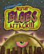 Tales from Space: Mutant Blobs Attack PC