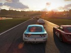 Project Cars - PS4