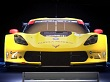 Coches de Carreras EE.UU (DLC) (Project Cars)