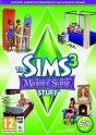 Los Sims 3: Suite de Ensueño Mac