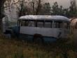 Lost Alpha, un excelente mod de S.T.A.L.K.E.R.: Shadow of Chernobyl, concreta algunas de sus próximas novedades