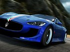 Need for Speed: The Run - Italian Edition Pack