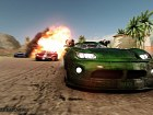 Gas Guzzlers Extreme - PC