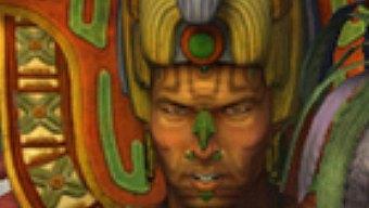 Civilization V Dioses y Reyes: Impresiones jugables