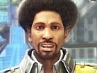 Final Fantasy XIII-2: Crónica de Sazh