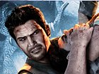 Uncharted 3: Flashback Map Pack 2