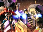Imagen Transformers Prime