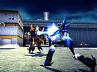 Imagen Wii U Transformers Prime