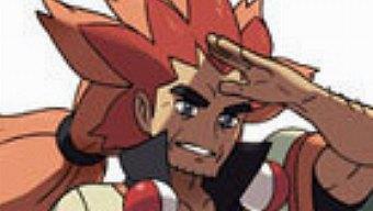 Pokémon Blanco 2 / Negro 2: Impresiones