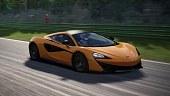 Video Assetto Corsa - Assetto Corsa: Ready To Race (DLC) / Actualizacion 1.14
