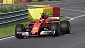Assetto Corsa: Ferrari 70 aniversario: Celebration Pack (DLC)
