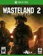 Wasteland 2 Director's Cut Xbox One