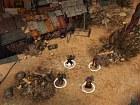 Imagen Xbox One Wasteland 2