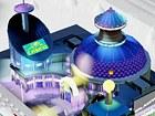 SimCity Impresiones GamesCom