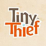 Tiny Thief