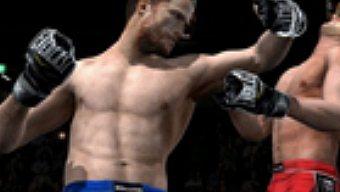 Bellator: MMA Onslaught anunciado para Xbox Live Arcade y PlayStation Network