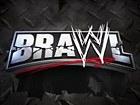 WWE Brawl