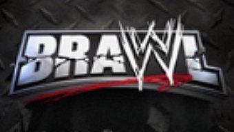 WWE Brawl no se lanzará este año pero sigue en desarrollo