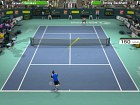 Imagen Android Virtua Tennis Challenge