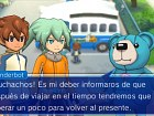 Imagen 3DS Inazuma Eleven GO Chrono Stones