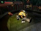 Pantalla Ratchet & Clank Trilogy HD