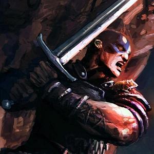 Baldur's Gate II: Enhanced Edition Análisis