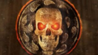 Video Baldur's Gate II: Enhanced Edition, Teaser Trailer