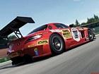 Forza Motorsport 4 - Alpinestars Pack