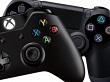 �Hay inter�s por los supuestos nuevos modelos de PS4 y Xbox One? Los creadores de Divide opinan