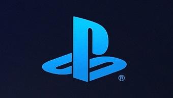 El comercio GameStop inicia el rumor de PS4 Neo este año, y luego lo desmiente