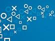 �Juegos de PS3 en PC? Se especula con la llegada de PlayStation Now a ordenador en Francia