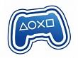 Melbits, elegido Mejor Juego de 2017 en los Premios PlayStation
