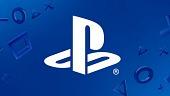 PS4 presenta su firmware 5.05. ¿Qué novedades ofrece?