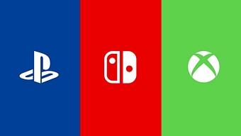 Toque de atención a PlayStation, Nintendo y Xbox por sus garantías