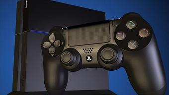 ¿Acierta Sony al anunciar el fin de ciclo de PS4?