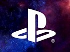 PlayStation no acudirá al E3 2019