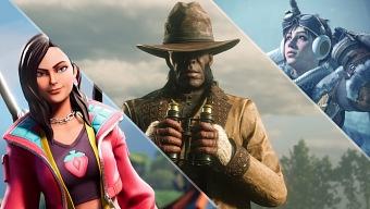 Los juegos Multijugador con más ventajas por tener PS Plus