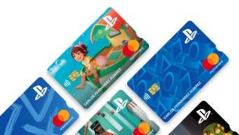 Si PS4 es tu centro de ocio digital, la tarjeta PlayStation te ayuda a sacarle el máximo partido