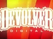 Devolver (PlayStation 4)
