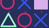 Sony celebra cinco años de aventuras con PS4