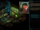 Imagen PC Shadowrun Returns