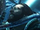 Lost Planet 3 Impresiones Pre-E3