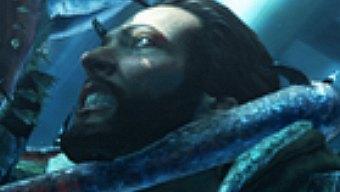 Lost Planet 3: Impresiones Pre-E3