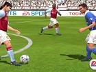Imagen PC FIFA 2005